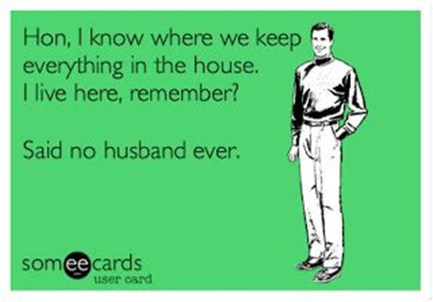 Bad Husband Meme - the reality of marriage in memes the o jays ha ha and marriage
