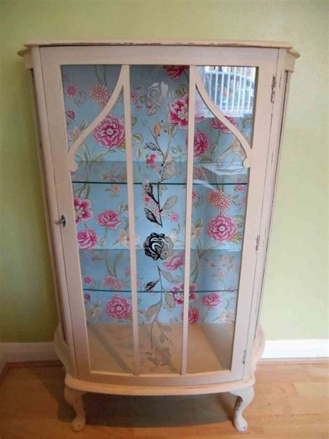 shabby chic cupboard 17 best images about shabby chic furniture on pinterest china display shabby chic and cabinets