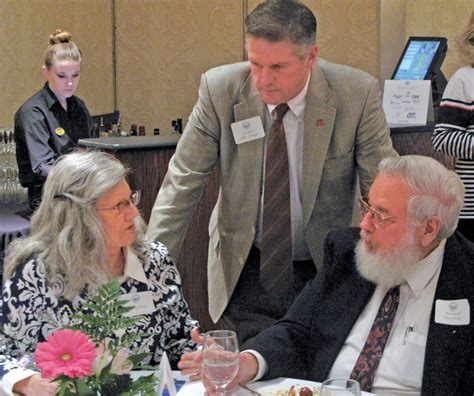 wood county republicans celebrate  victories news