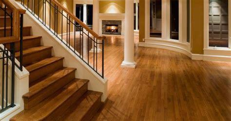 Hardwood Floor Services in MD, VA, Washington, DC   Wood
