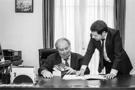 cabinet mattei avocat fiscaliste 224 8 232 me
