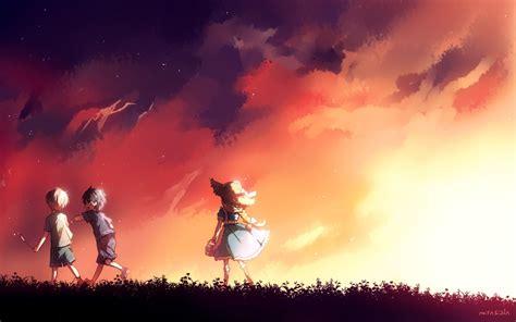 Sword Art Online Background ·① Download Free Beautiful