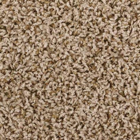 friezes carpet meze blog