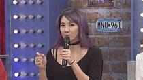 男方宣布結婚 劉雨柔:但新娘不是我 | 娛樂 | NOWnews今日新聞