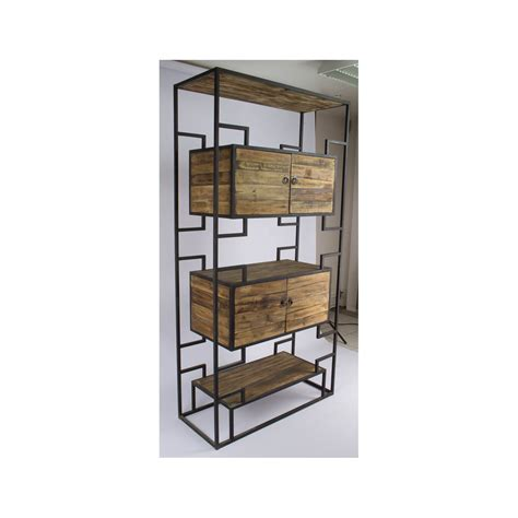 What Is Etagere by Etag 232 Re