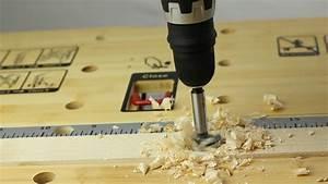Forstnerbohrer Set Test : einhell tc cd 12 li im test qualit t muss nicht teuer sein ~ Watch28wear.com Haus und Dekorationen