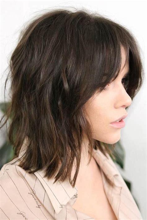 best 25 face shape hairstyles ideas on pinterest face