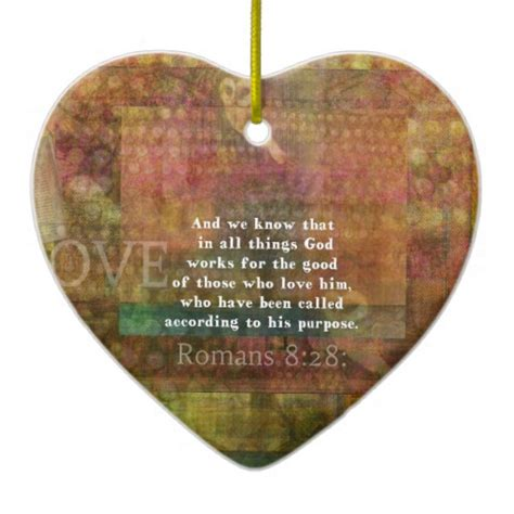 family tree bible quotes inspirational quotesgram