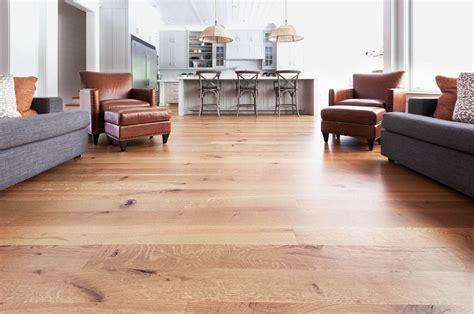 Hardwood Floor Installation Cost 2017