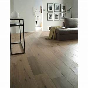 Parquet Chene Blanchi : parquet lugano ch ne blanchi castorama parquet ~ Edinachiropracticcenter.com Idées de Décoration