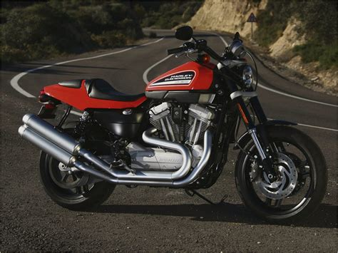Modification Harley Davidson Roadster by 2007 Harley Davidson Xl1200r Sportster Roadster Pics