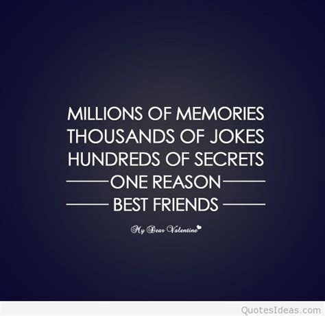 Best Sad by Sad Quotes About Friendships Ending Quotesgram