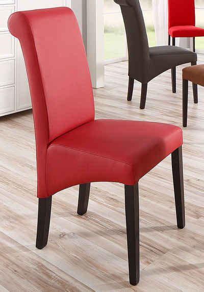 buchenholz für möbelbau k 252 chenst 252 hle in rot bestseller shop f 252 r m 246 bel und