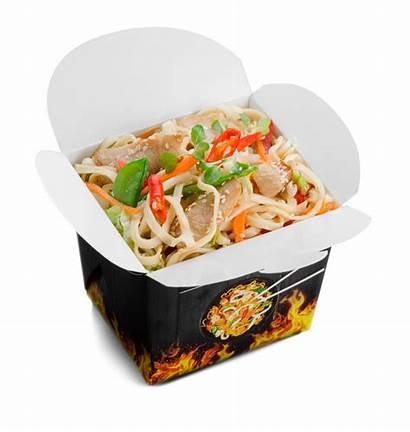 Chinese Noodles Rice Noodle Dish Clipart Transparent