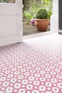 floor extraordinary linoleum flooring tiles astounding linoleum flooring tiles vinyl flooring