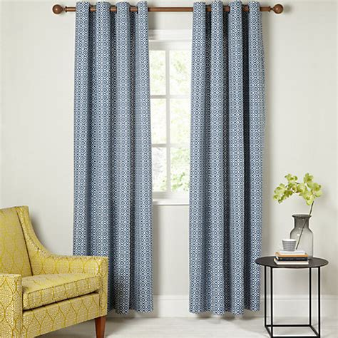 lined curtains lewis buy lewis nazca lined eyelet curtains lewis