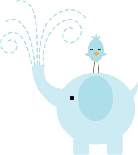 shower clipart boy 260 best images about baby shower on mesas