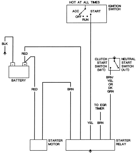 Volare Wiring Diagram by Volare 1973 Dodge Charging System Wiring Diagram Wiring