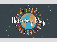 Harmony Day – Room 8 Year 2