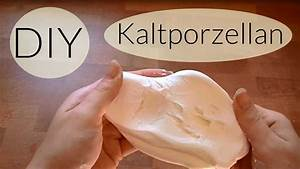 Lufttrocknende Modelliermasse Ideen : diy kaltporzellan deko ideen crafts for kida back to ~ Lizthompson.info Haus und Dekorationen
