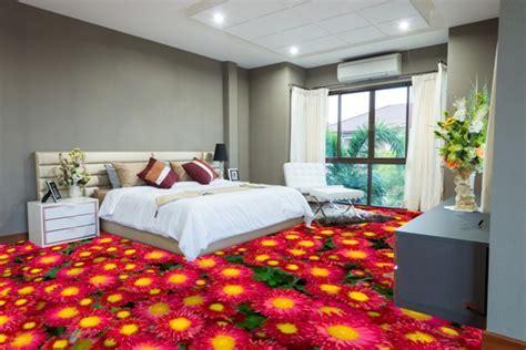 Resin Floors   Epoxy Flooring & Epoxy Floor Coatings   3D UK