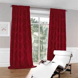 Günstige Vorhänge Online Kaufen : vorhang maintenon 1 st ck vorh nge online kaufen ~ Bigdaddyawards.com Haus und Dekorationen