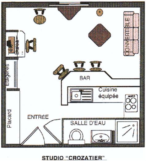 bureau de change bastille bureau change bastille conceptions de maison blanzza