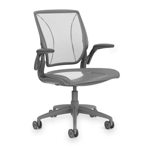 Diffrient World Chair Vs Aeron by Steelcase Think Chair Mesh Back Steelcase Think Used Mesh