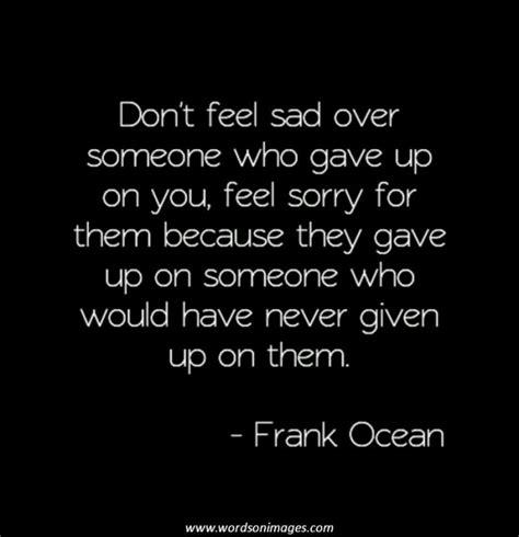 inspirational quotes heartbreak quotesgram