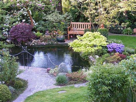 Japanischer Garten Franken by Ferienwohnung Garten Wohngenuss Bei Bamberg Bamberg