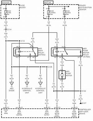 Auto Meter Speedo Wiring Diagram 25838 Netsonda Es