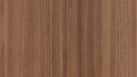 Holz Farbe by Siematic Kitchens Surfaces Materials Finishes Colors