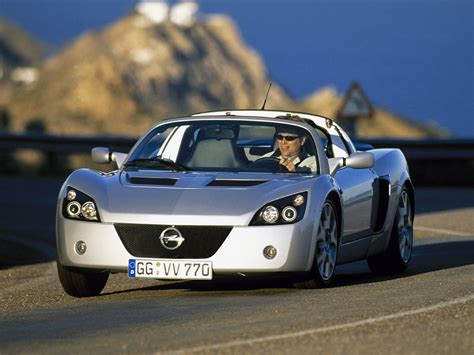 Your Guide To Buying A Used Sports Car