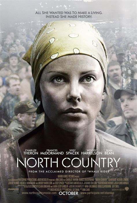 En Tierra De Hombres (2005) Filmaffinity