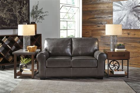 Furniture : Remarkable American Freight Sectionals For Cozy