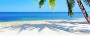 Nilaveli Beach - My Sri Lankan Trip