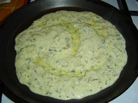 cuisine cr駮le thermomix reposer pate a crepe 28 images p 226 te 224 cr 234 pes sans grumeaux sans repos