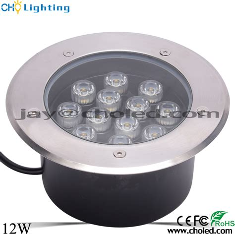 color changing outdoor lights low voltage underground