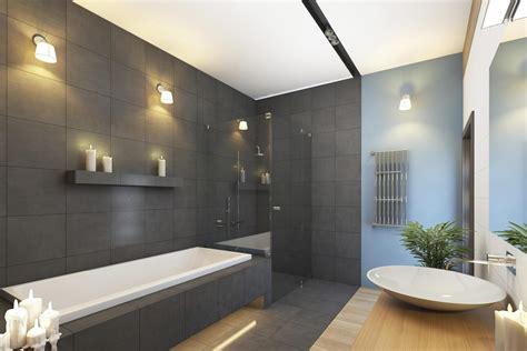 ideas for bathroom walls bedroom bathroom mesmerizing master bath ideas for