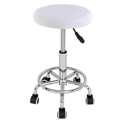 ergonomie rollbarer tabouret de travail tabouret pivotant tabouret de bar tabouret m 233 dical 224
