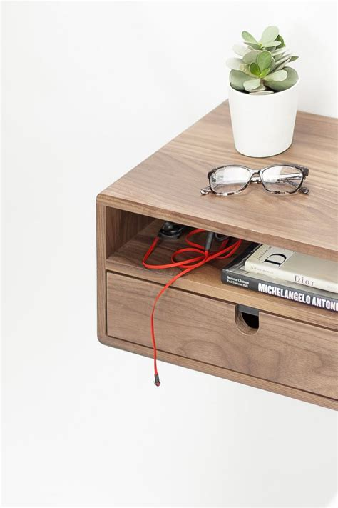floating tables floating bedside table peenmedia com