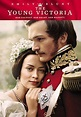 "The Young Victoria (2009) - ""If we've only got three days ..."