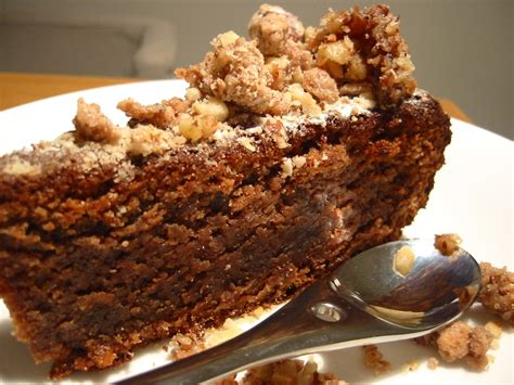 dessert poudre de noisette gateau pralinoise noisettes de la vall 233 e d auzat