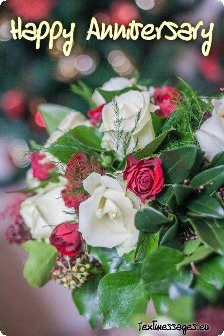 top  happy wedding anniversary wishes  parents