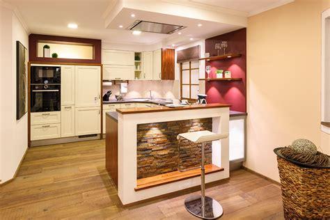 Küchen Landhausstil Ttciinfo