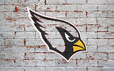 arizona cardinals wallpapers high quality pixelstalknet