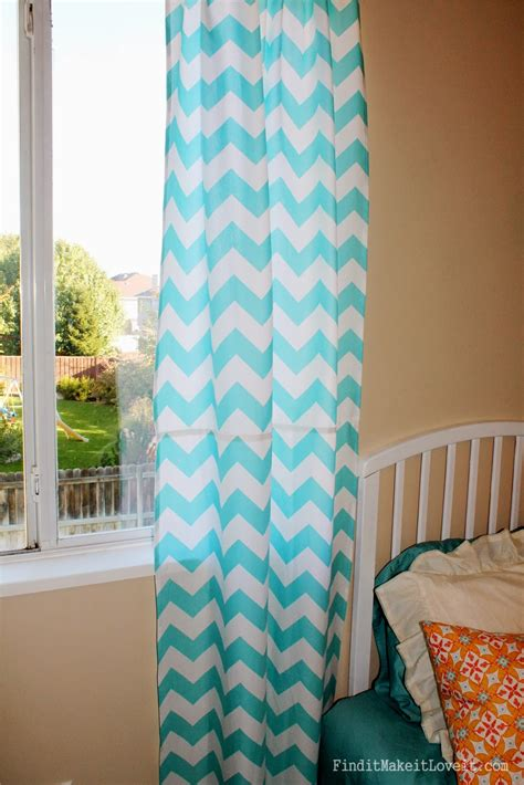 Walmart Orange Chevron Curtains blue chevron curtains curtains website dots navy blue
