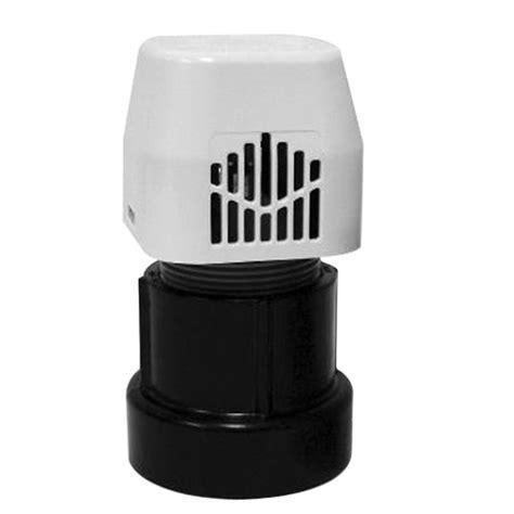 air admittance valve rona
