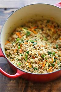 6 Healthy and Tasty Homemade Dog Food Recipes STYLETAILS