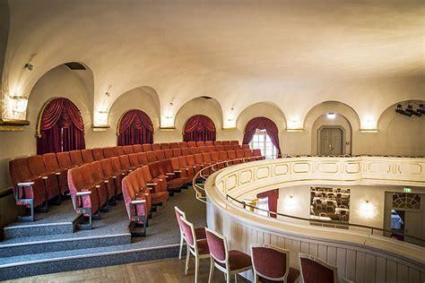 Kleines Kurhaus Bad Tölz by Kurhaus Bad T 246 Lz Festsaal F 252 R Hochzeiten Kurhaus Bad T 246 Lz